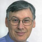 Alan Richter Headshot