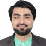 Akshay Kumar Headshot