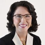 Kathy Kacher Headshot