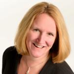 Patricia Jesperson Headshot