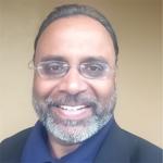 Suri Surinder
