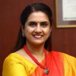 Dr.-Saundarya-Rajesh-300x300