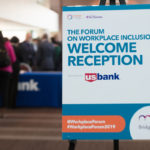 2019 Forum on Workplace Inclusion Annual Conference