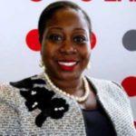 Gladys Ndagire300x300